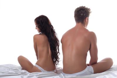 consulta-online-de-sexologia