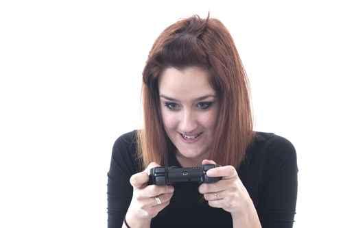 la-psicologia-de-los-videojuegos-como-adiccion