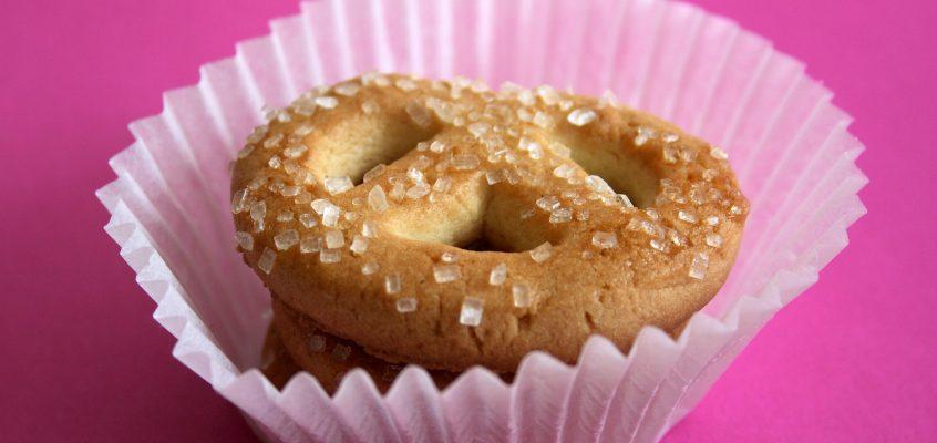 La adicción al azúcar y la razón de su mecanismo cerebral