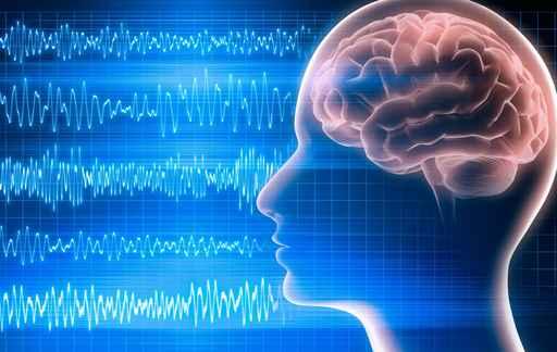 ondas-cerebrales-neurofeedback