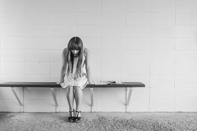 Puede que sufras de estrés postraumático, y no lo sepas