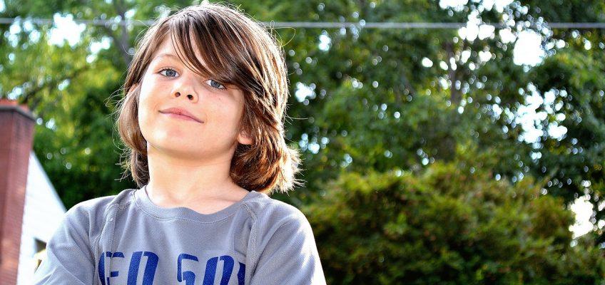 5 signos de Bullying en el comportamiento de tus hijos
