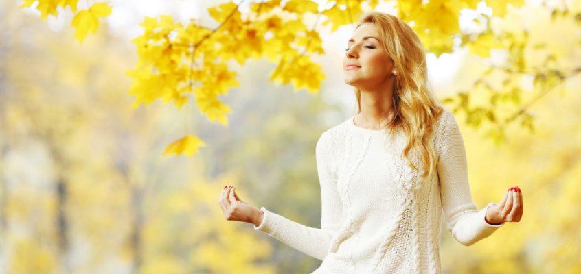 Beneficios de la meditación transcendental para tu salud
